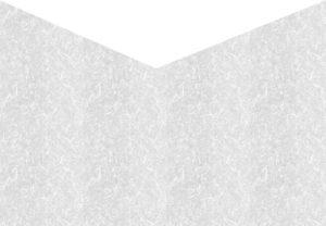 和紙の背景